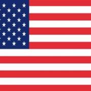 amerika vizesi