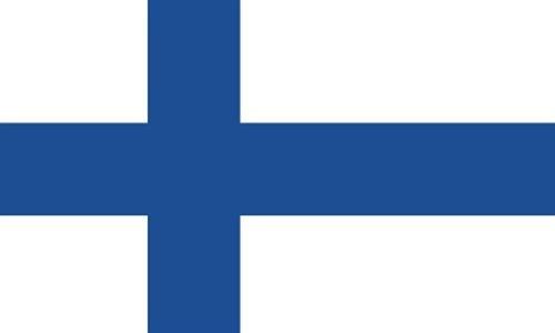 finlandiya vizesi basvurusu islemleri bilgi