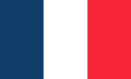 fransa vizesi basvuru islemleri bilgi