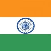 hindistan vizesi basvurusu islemleri bilgi