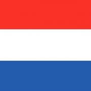 hollanda vizesi basvurusu icin bilgi