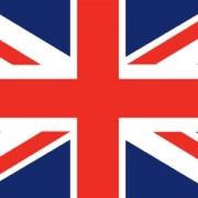 İngiltere vizesi basvurusu islemleri bilgi