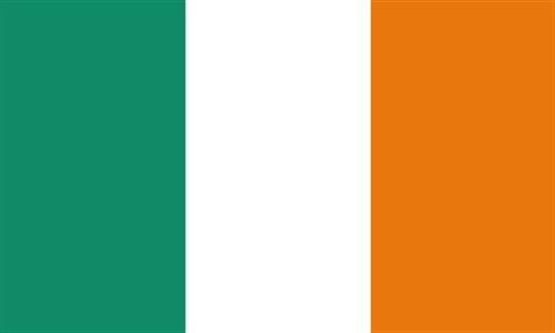 irlanda vizesi basvurusu islemleri bilgi