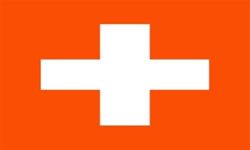 isvicre vizesi basvurusu islemleri bilgi