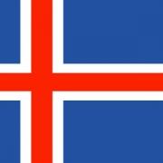 izlanda vizesi basvurusu islemleri bilgi