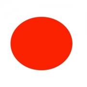 japonya vizesi basvuru islemleri bilgi
