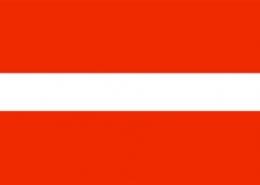letonya vizesi basvurusu islemleri bilgi
