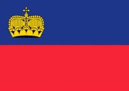 lihtenstayn-vizesi