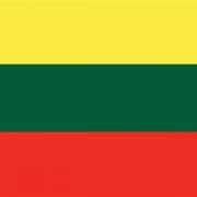 litvanya vizesi basvurusu islemleri bilgi