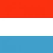 luksemburg vizesi basvurusu islemleri bilgi