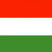 macaristan vizesi basvurusu islemleri bilgi
