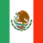 meksika vizesi basvuru islemleri bilgi