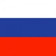 rusya vizesi basvurusu islemleri