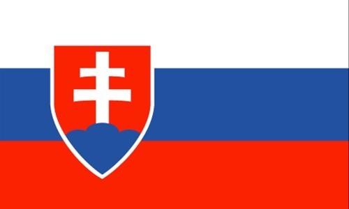 slovakya vizesi basvurusu islemleri bilgi