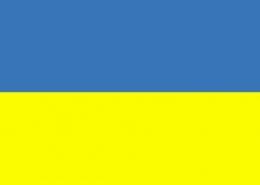 ukrayna vizesi basvurusu islemleri firmasi izmir danismanlik