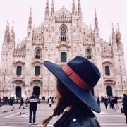 italya turist vizesi nasıl alınır