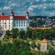 slovakya aile birlesim vizesi bilgi