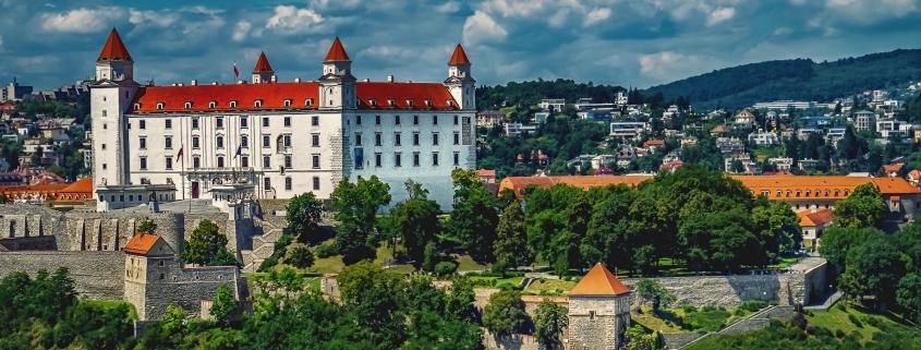 slovakya aile birlesim vizesi