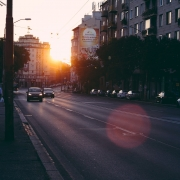 slovakya turist vizesi basvurusu bilgi