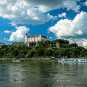 slovakya transit vize basvurusu bilgi