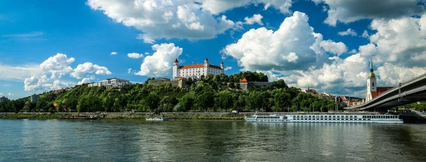 slovakya transit vize