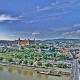 slovakya ticari ve fuar vizesi basvurusu bilgi
