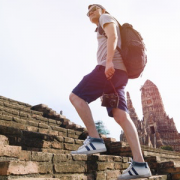 turist vize basvurusu