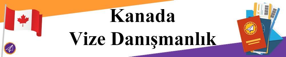 kanada vizesi danismanlik hizmeti firmasi emprovize