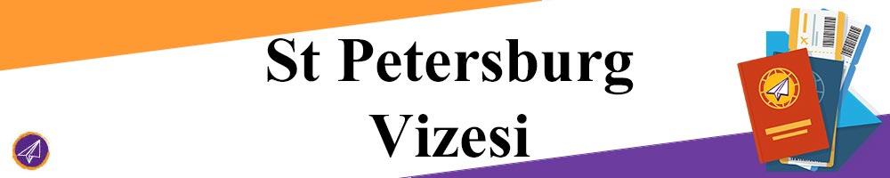 st petersburg vizesi basvurusu islemleri