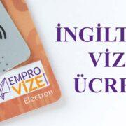 ingiltere vize ucreti 2021 guncel bilgi